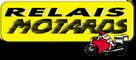 relais-motard